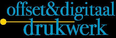 printshop diensten: offset en digitaal drukwerk